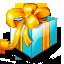 День Рождения - Поздравления с Днем рождения